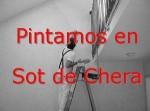 pintor_sot-de-chera.jpg