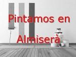 pintor_almisera.jpg