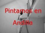 pintor_andilla.jpg