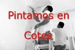 pintor_cotes.jpg