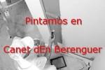 pintor_canet-den-berenguer.jpg