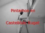 pintor_castellode-rugat.jpg