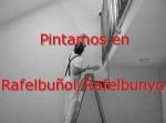 pintor_rafelbunol-rafelbunyol.jpg