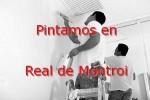 pintor_real-de-montroi.jpg